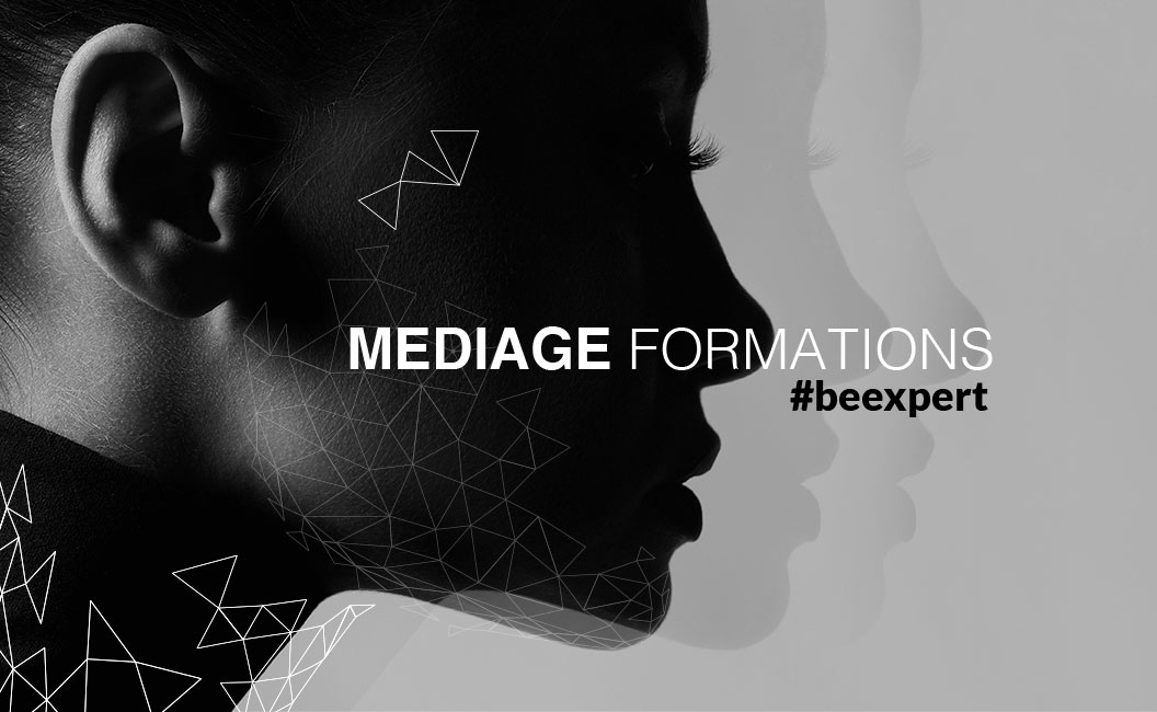 Médiage Formations, #beexpert